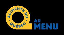 AlimentsDuQuebec_Logo_AuMenu_RGB