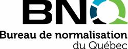 BNQ_rgb