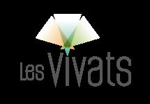 Les Vivats_sansfond