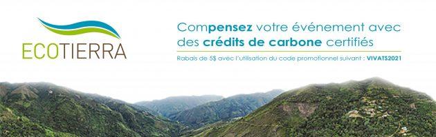 LesVivats Bandeau ecotierra 2021_code promo
