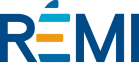 REMI-website-logo-2