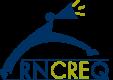 RNCREQ_logo-e1606432702127