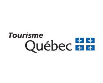 tourismQuebec